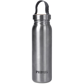 Primus Klunken Bottle 700ml stainless steel